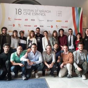 Premiados-Malaga-15-Ana-Belen-Fernandez-17-605x402