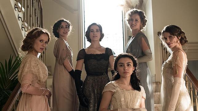 seis-hermanas--644x362