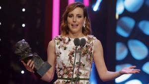 Premios_Goya-galardonados-Goya_2016_MDSIMA20160207_0067_11