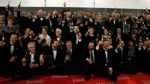 Premios_Goya-galardonados-Goya_2016_MDSIMA20160207_0071_11