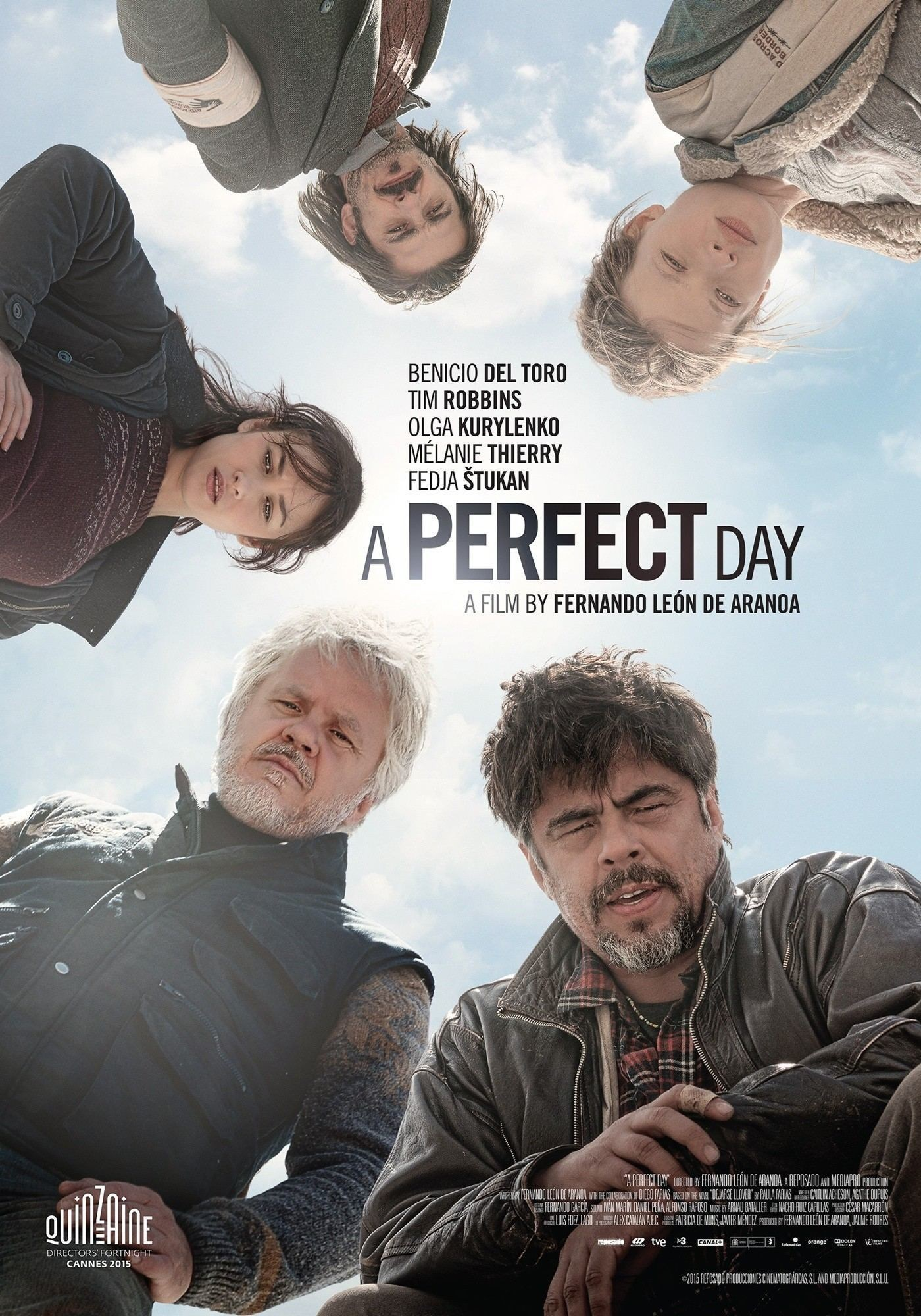 a-perfect-day-2015.39775