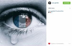 PRAY-GARRIDO